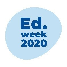Education Week 2020