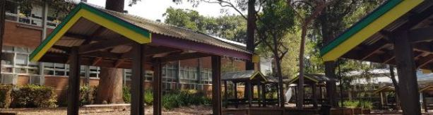 Keep up with what's happening at Wahroonga Public School via The Bush Telegraph