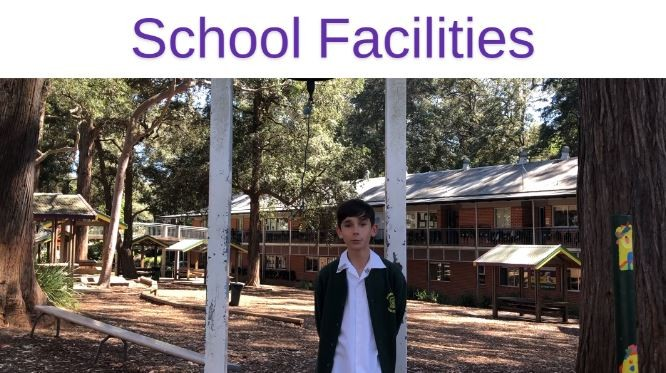 School Facilities